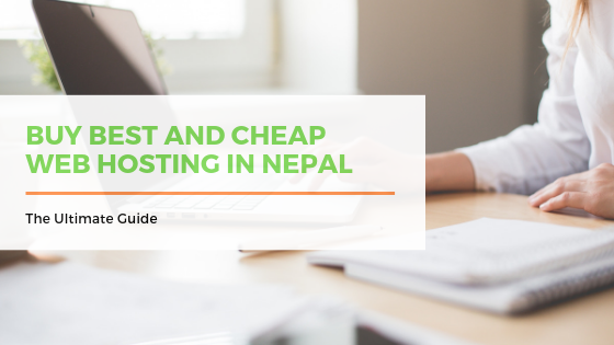 How Web Hosting is going to help in Digital Marketing?